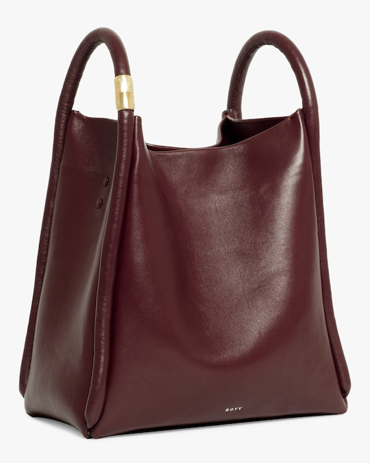 BOYY Lotus 28 Handbag 1