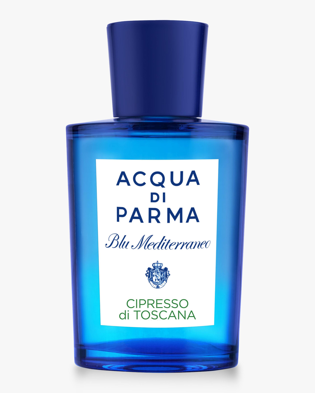 Acqua di Parma Cipresso di Toscana Eau de Toilette 150ml 1