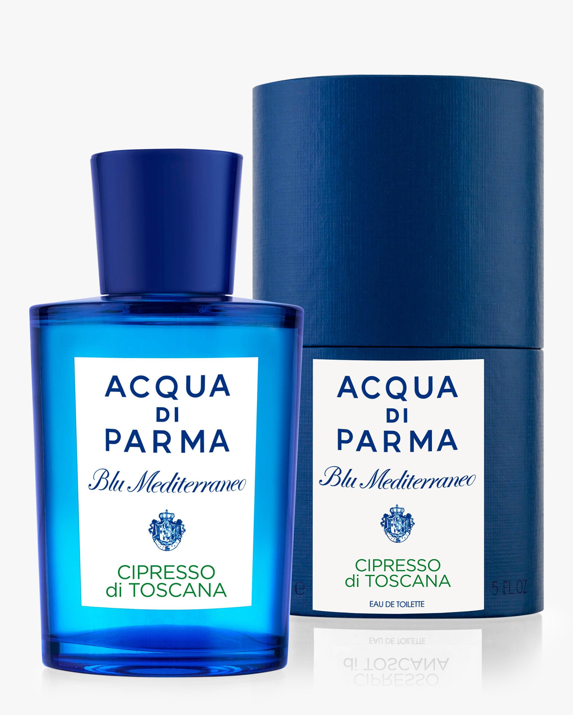 Acqua di Parma Cipresso di Toscana Eau de Toilette 150ml 2