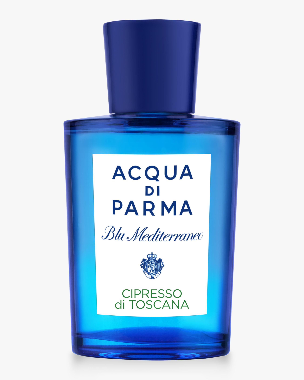 Acqua di Parma Cipresso di Toscana Eau de Toilette 75ml 1