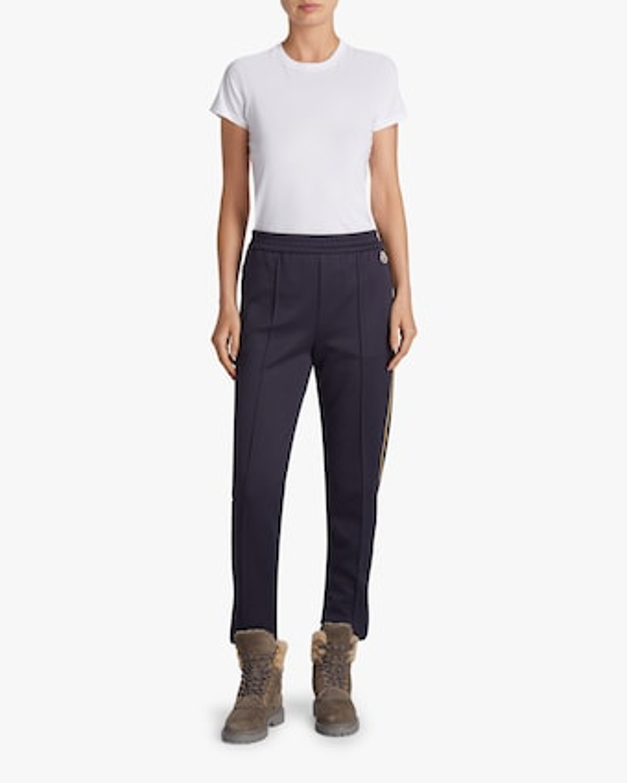 Pantalone SLim Fit Leggings