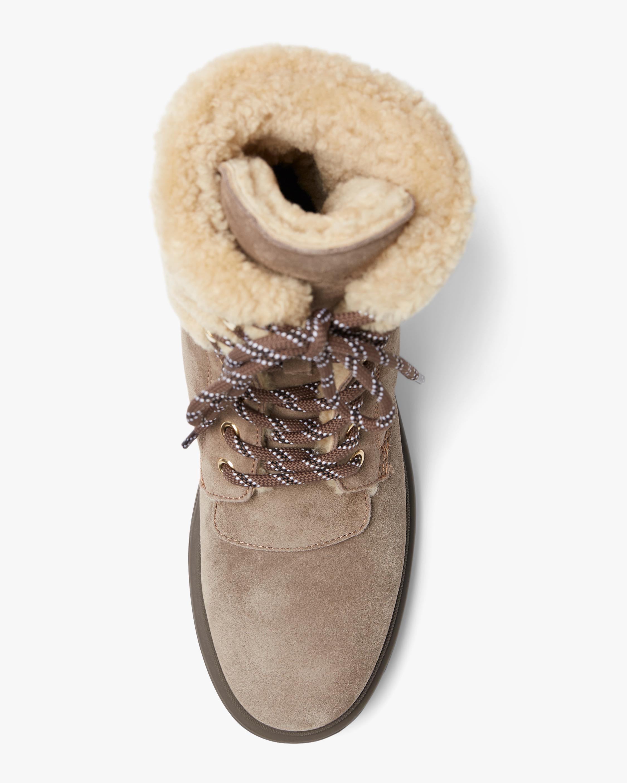 Moncler Patty Scarpa Boots 3