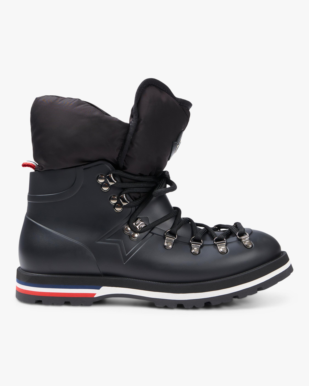 Inaya Scarpa Boots