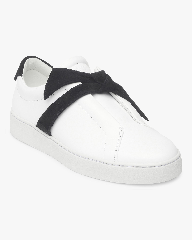 Alexandre Birman Clarita Sneaker 1