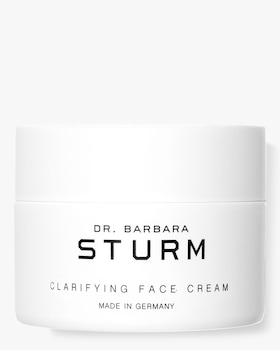 Clarifying Face Cream 50ml