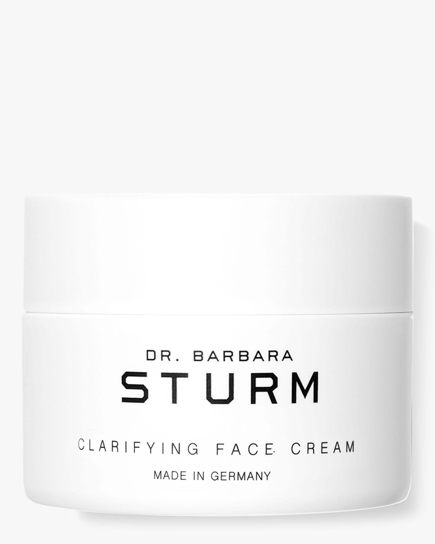 Dr. Barbara Sturm Clarifying Face Cream 50ml 0
