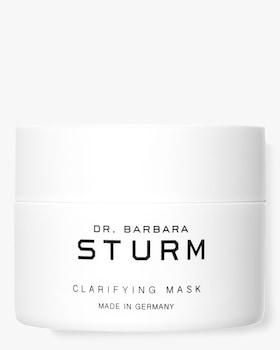 Clarifying Mask 50ml