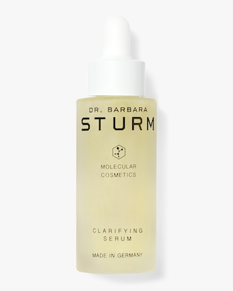 Dr. Barbara Sturm Clarifying Serum 30ml 1