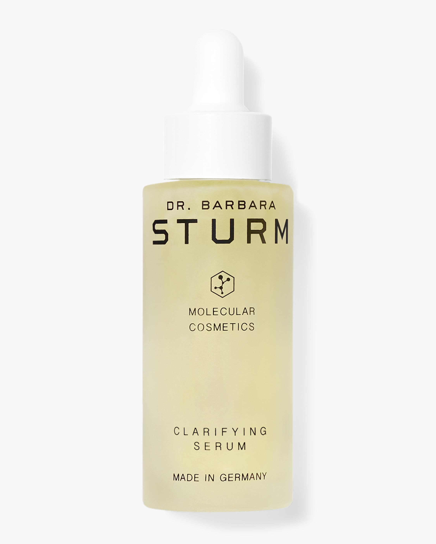 Dr. Barbara Sturm Clarifying Serum 30ml 1