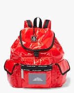 Marc Jacobs The Ripstop Backpack 0