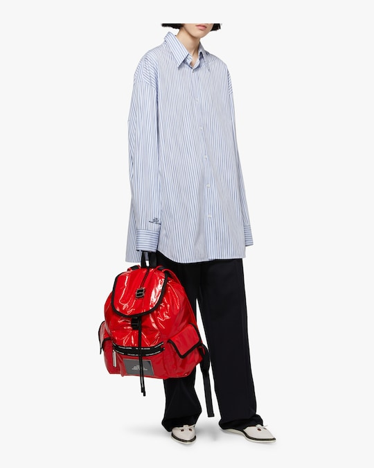 Marc Jacobs The Ripstop Backpack 1