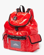 Marc Jacobs The Ripstop Backpack 2