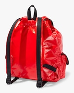 Marc Jacobs The Ripstop Backpack 3