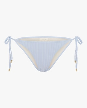 Cornflower String Bikini Bottom