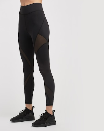 Inversion Leggings