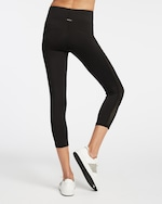 Michi Stardust Crop Leggings 3