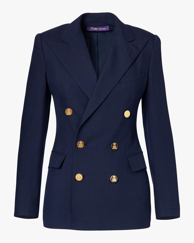 Ralph Lauren Collection Camden Jacket 0