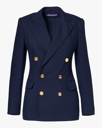 Ralph Lauren Collection Camden Jacket 1