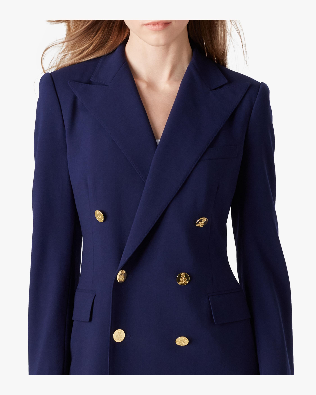 Ralph Lauren Collection Camden Jacket 2