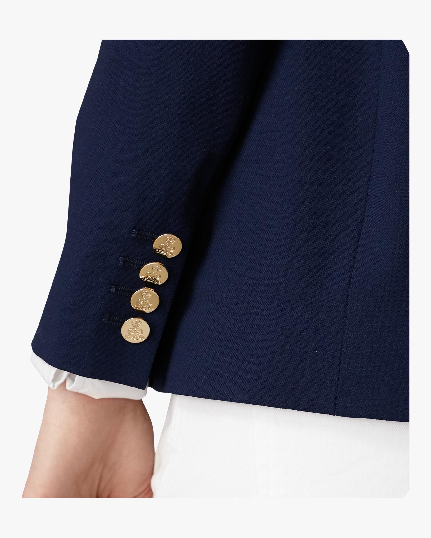 Ralph Lauren Collection Camden Jacket 3