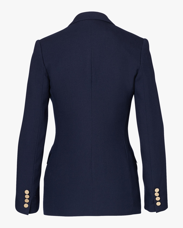 Ralph Lauren Collection Camden Jacket 4