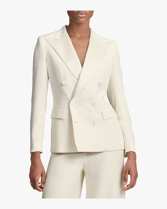 Ralph Lauren Collection Camden Tuxedo Jacket 2