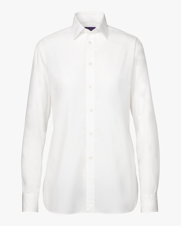 Adrien Boyfriend Shirt