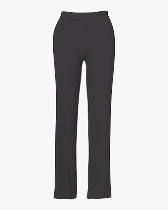 Ralph Lauren Collection Seth Tuxedo Pants 1