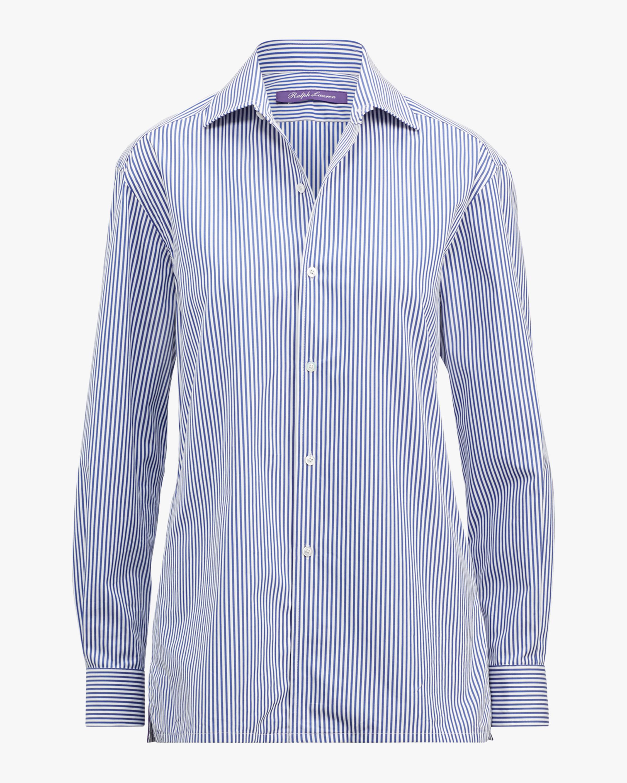 Ralph Lauren Collection New Capri Shirt 1