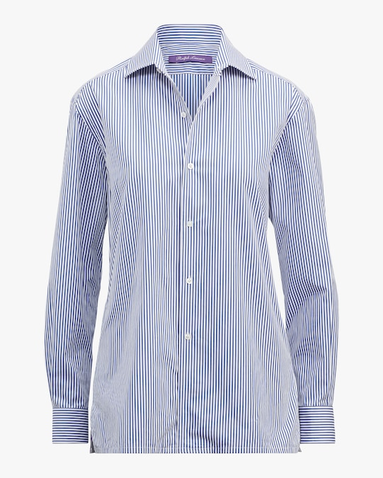 Ralph Lauren New Capri Shirt