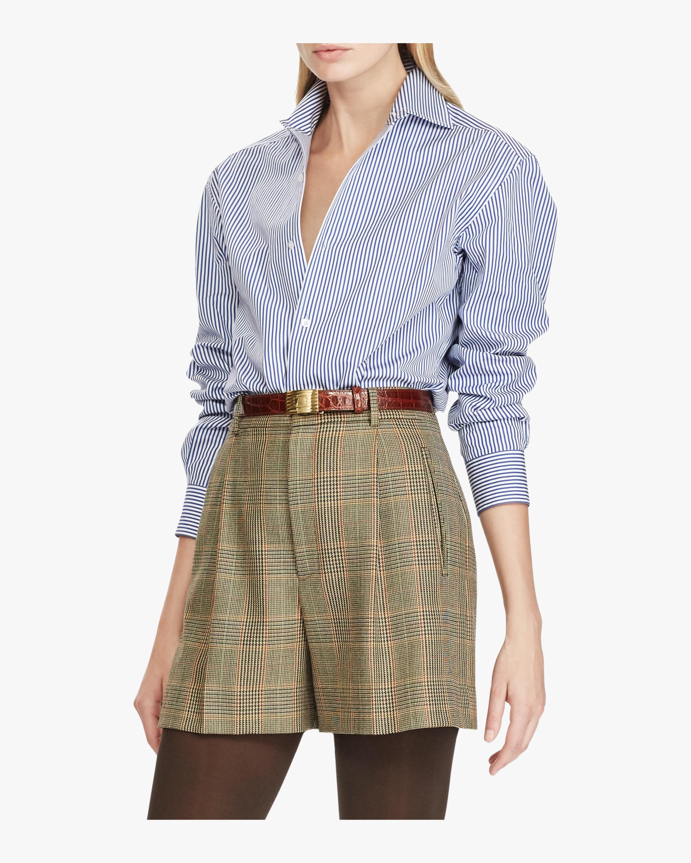 Ralph Lauren Collection New Capri Shirt 2