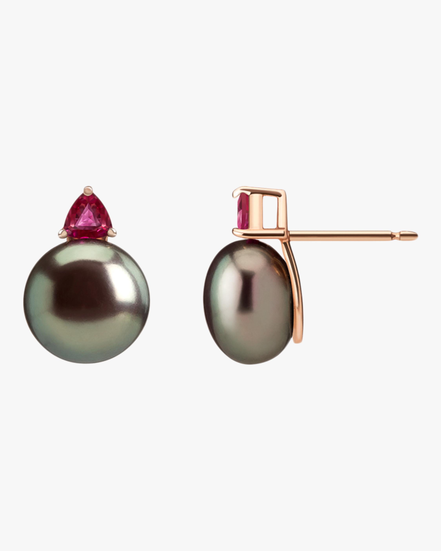 Selin Kent Ada Earrings 1