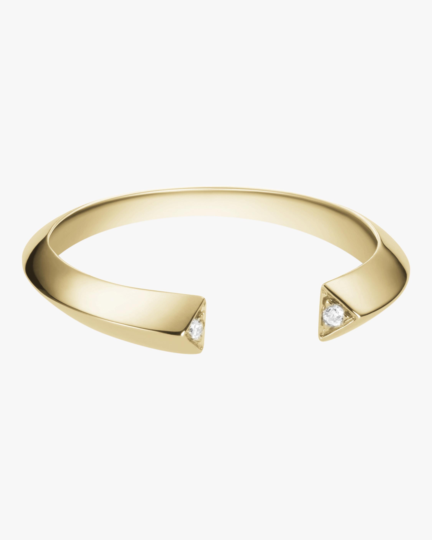 Selin Kent Greta Ring 1