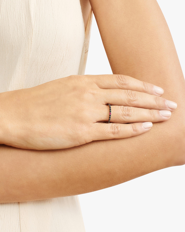 Black Diamond Katerina Ring