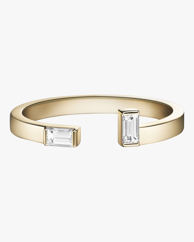Selin Kent Marla Ring 1