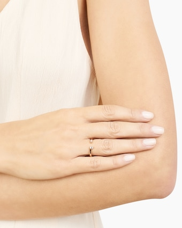 Selin Kent Marla Ring 2