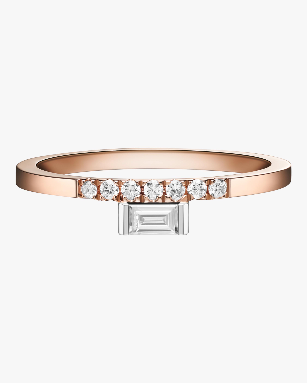 Razia Pinky Ring