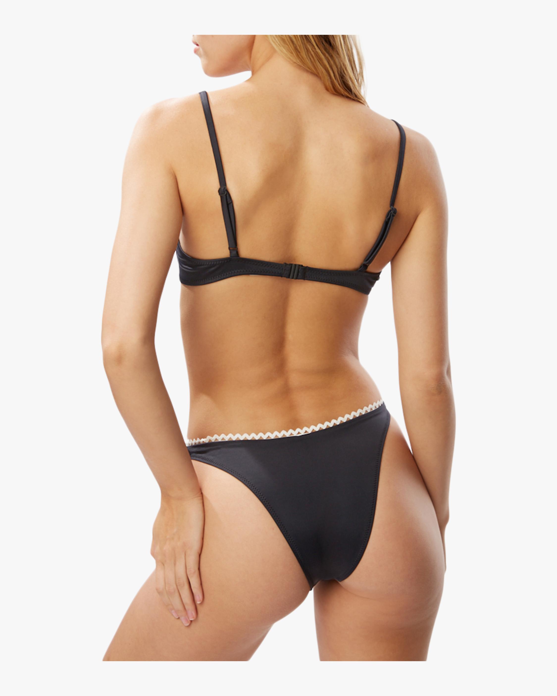 The Eva Bikini Top