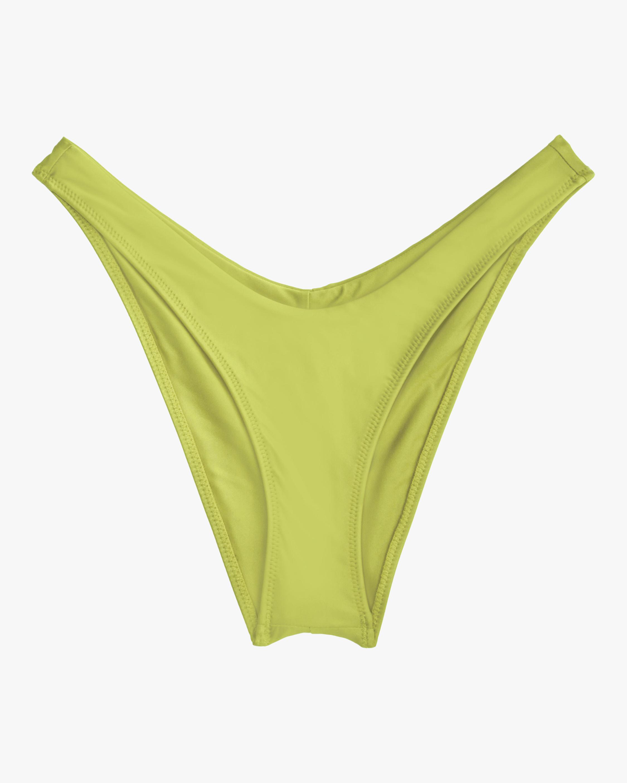 The Linda Bikini Bikini Bottom