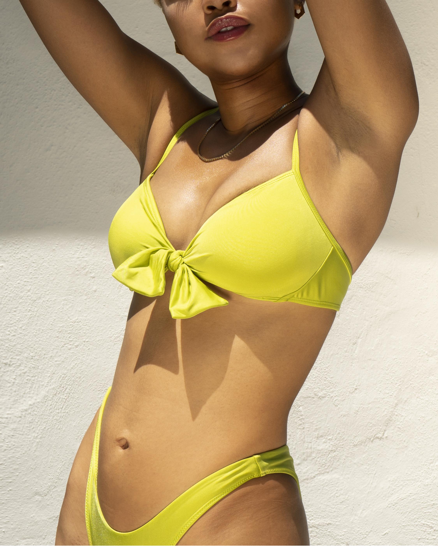Sidway Swim The Linda Bikini Bikini Bottom 1
