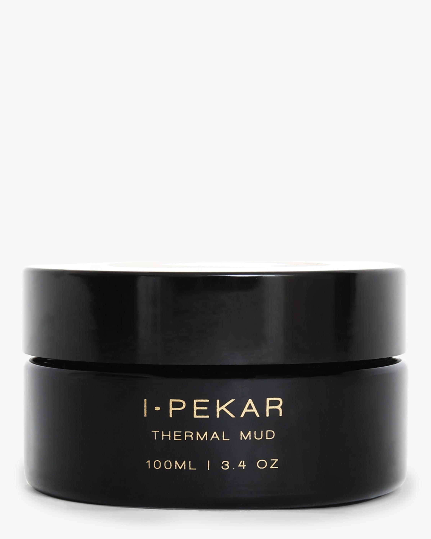 I Pekar Hungarian Thermal Mud Mask 100ml 0