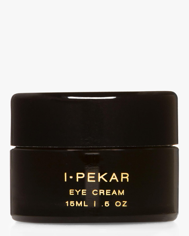 Hydrating Eye Cream Elixir 15ml