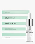 Bioeffect EGF Serum 15ml 3