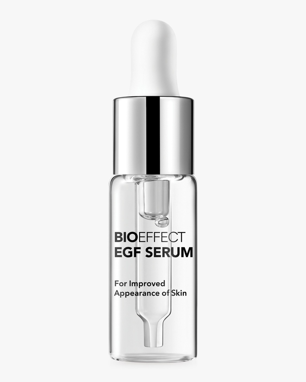 Bioeffect EGF Serum 15ml 1