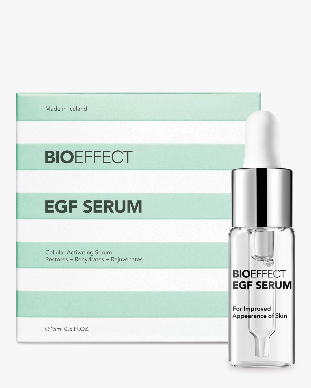 EGF Serum 15ml