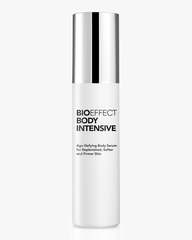 Bioeffect Body Intensive Serum 75ml