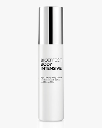 Bioeffect Body Intensive Serum 75ml 1