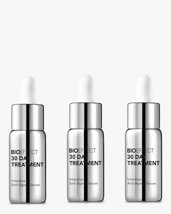 Bioeffect 30 Day Treatment 3x5ml 1
