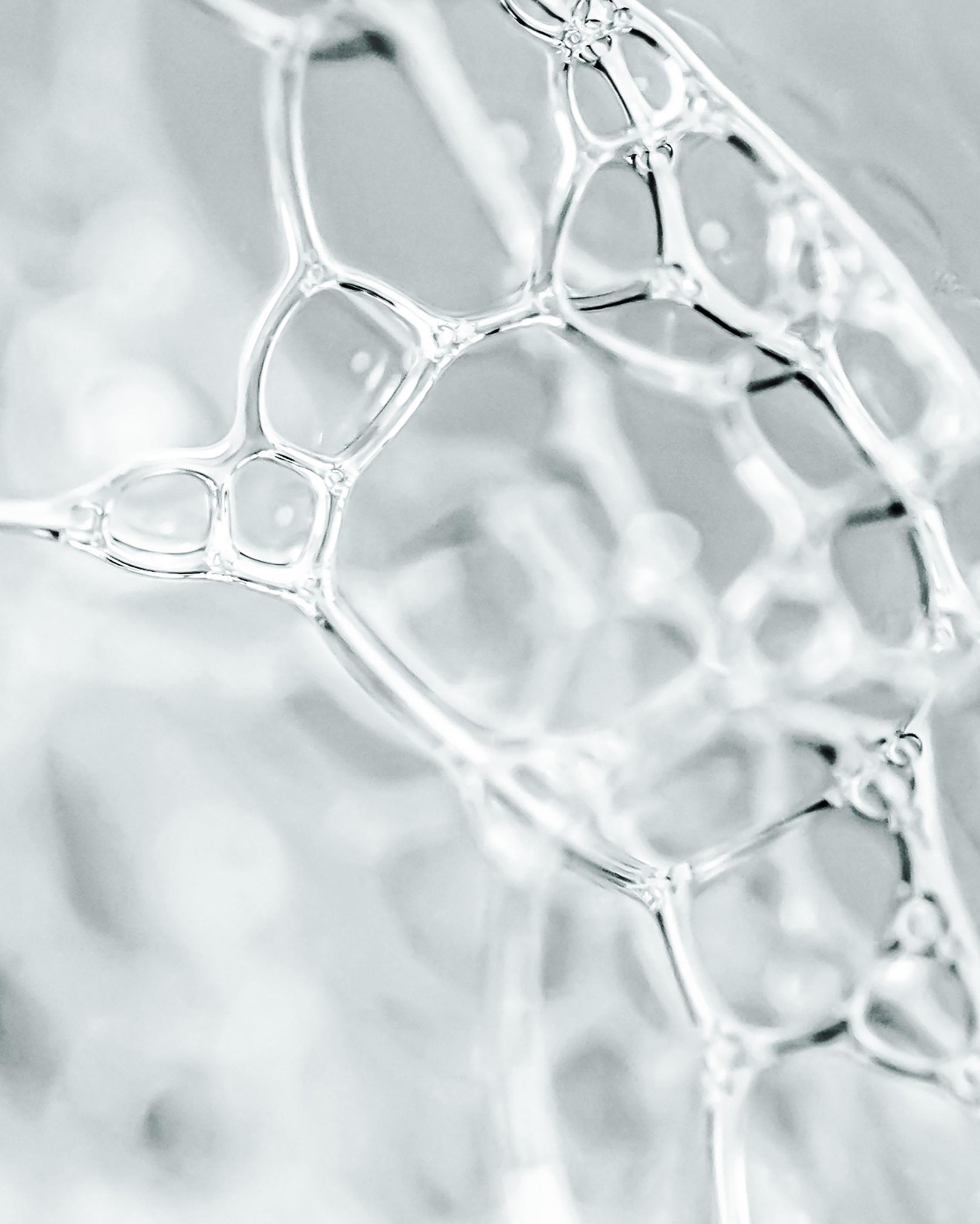 Bioeffect 30 Day Treatment 3x5ml 3