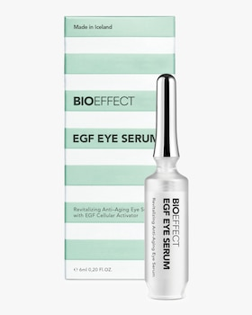EGF Eye Serum 6ml